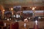 Le Grand Café Limoux