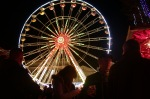 Bigwheel!