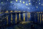 300px-Starry_Night_Over_the_Rhone