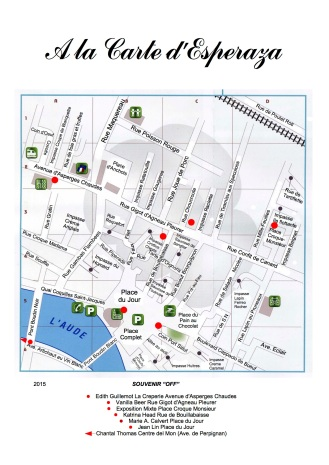la carte d'espie0012 copy